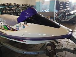 Гидроцикл(водный мотоцикл) Kawasaki Super Sport 750
