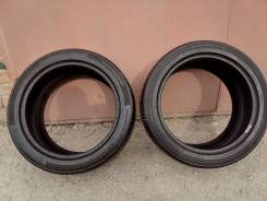 Continental ContiSportContact 5, 245/40 R17