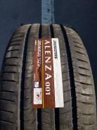 Bridgestone Alenza 001JAPAN, 285/50 R20
