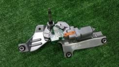 Моторчик стеклоочистителя крышки багажника для Subaru Forester SH