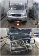 Кузовной ремонт авто-мастерская СТО-Авто