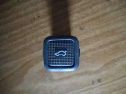 Кнопка открывания багажника Audi A8