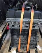 Двигатель BKD 2.0 л Volkswagen Touran 140 л. с.