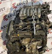 Двигатель Из Кореи G6CU Kia Opirus 3.5 V6 203 л. с.