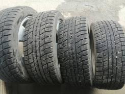 Dunlop Graspic DS2, 195/50R16