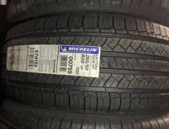 Michelin Latitude Tour HP, 285/50 R20