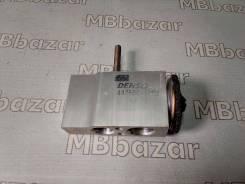 Клапан кондиционера Mercedes-Benz M-class W163