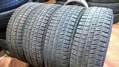 Bridgestone Blizzak VRX2, 215/70R15
