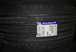 Michelin Latitude Tour HP, 295/40 R20