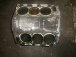 Блок двигателя Acura 11000-RDJ-A00
