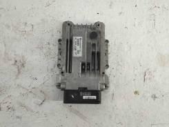 Блок управления АКПП Hyundai 95440-4F460