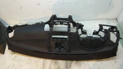 Торпедо Kia 84710-2P005VA