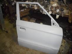 Дверь передняя правая Kia 76004-2K010