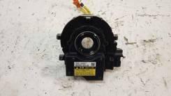 Механизм подрулевой для SRS (ленточный) Lexus 84307-30130