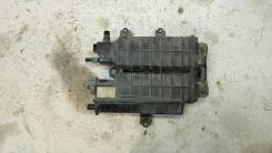 Абсорбер (фильтр угольный) Acura 17011-STX-A01
