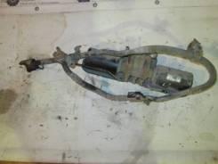 Гидроаккумулятор Nissan 52240-1LA0C
