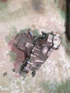 МКПП (механическая коробка переключения передач) Mazda