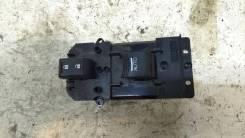 Кнопка стеклоподъемника Acura 35760-SZN-A01