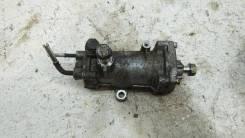 Корпус топливного фильтра Toyota 23300-11230