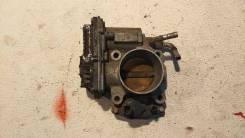 Заслонка дроссельная электрическая Honda 16400-R1A-A01