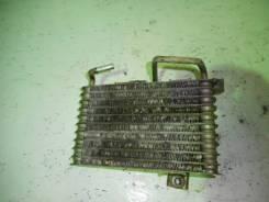 Радиатор (маслоохладитель) АКПП Ford 4980237