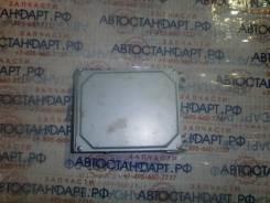 Блок управления АКПП Acura 48310-RDL-003