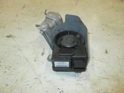 Сирена сигнализации (штатной) Lexus 89040-53070