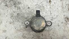 Клапан электромагн. изменения фаз ГРМ Jaguar LR045390