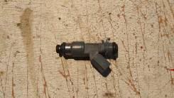 Форсунка инжекторная электрическая Acura 16450-R70-A01