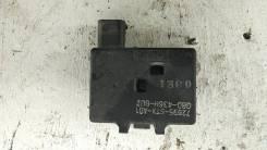 Блок электронный Acura G8D-436H-BUZ