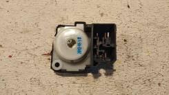 Контактная группа замка зажигания Honda 35130-TR0-A01