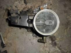 Заслонка дроссельная механическая Suzuki 91174448
