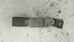 Ответная часть ремня безопасности Acura 04823-SZN-A00ZA