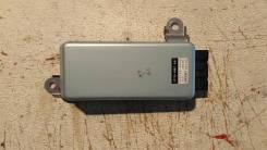 Блок управления (ЭБУ) Acura 499300-0440