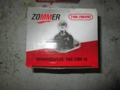 Опора шаровая VAZ 2108-2904192