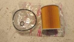 Фильтр масляный Mazda FO037ECO