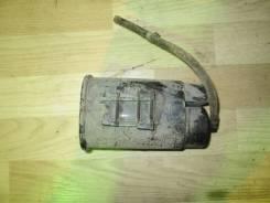 Абсорбер (фильтр угольный) Geely 1016001357