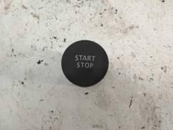 Кнопка запуска двигателя Renault 251503211R