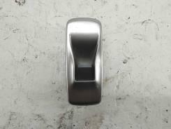Кнопка стеклоподъемника Jaguar C2D1740