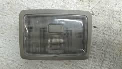 Плафон салонный Chevrolet 94564606