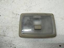 Плафон салонный Chevrolet 96673753