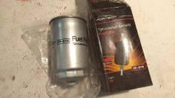 Фильтр топливный Hyundai FF-014
