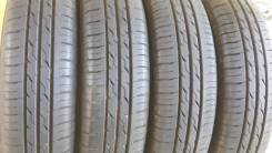 Ecofine, 155/80R13. Made in Japan!!!