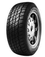 Kumho Road Venture AT61, 265/65 R17