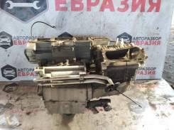 Радиатор отопителя Тойота Калдина 5E-FE