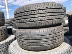 Bridgestone, 235/45 R17