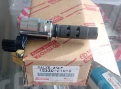 Клапан VVT-I 15330-21010 Toyota 1NZ, 2NZ