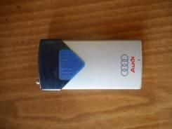 Пульт автономного отопителя Webasto Audi A8