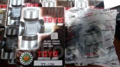 Крестовина карданного вала TT120 Toyo