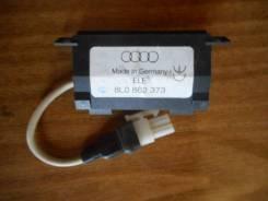 Микрофон громкой связи Audi A8